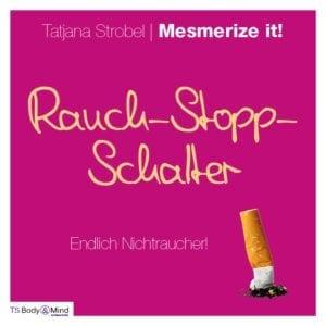 Rauch-Stopp-Schalter