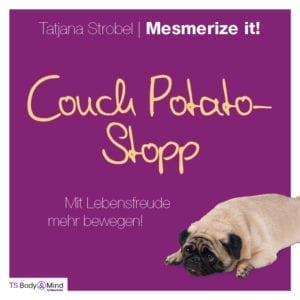 Couch Potato-Stopp